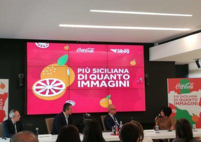 impatto_socio-economico_CocaCola_Sicilia_01