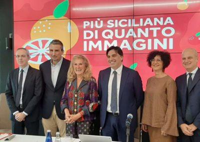 impatto_socio-economico_CocaCola_Sicilia_02