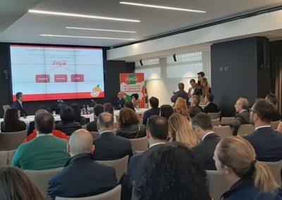 impatto_socio-economico_CocaCola_Sicilia_03