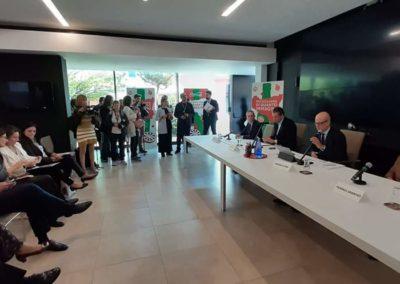 impatto_socio-economico_CocaCola_Sicilia_04