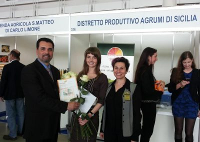 interfood-sanpietroburgo_2014_02776