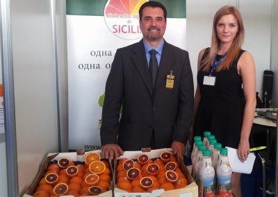 interfood-sanpietroburgo_2014_033339