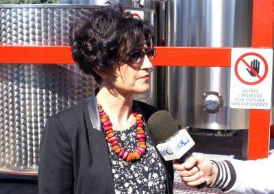intervista-distretto-agrumi6208