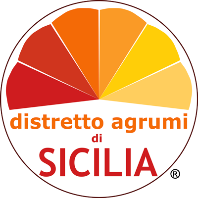 District Productif Agrumes de Sicile