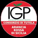 logo_arancia-rossa
