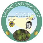 logo_limone-interdonato