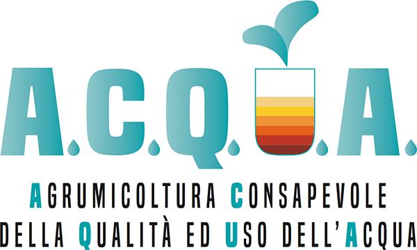 progetto_Acqua