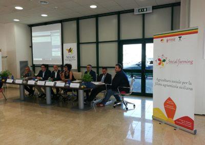 seminario_e-commerce_Catania_22062018_01