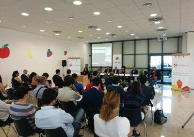 seminario_e-commerce_Catania_22062018_02