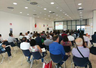 seminario_e-commerce_Catania_22062018_03