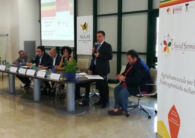 seminario_e-commerce_Catania_22062018_04