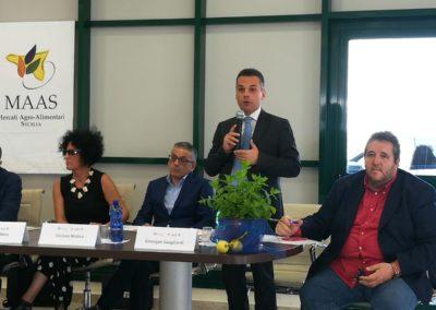 seminario_e-commerce_Catania_22062018_05