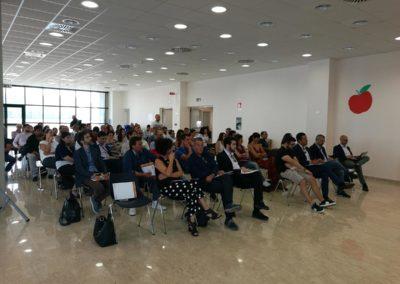 seminario_e-commerce_Catania_22062018_07