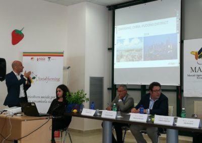 seminario_e-commerce_Catania_22062018_08