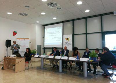seminario_e-commerce_Catania_22062018_09