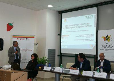 seminario_e-commerce_Catania_22062018_10
