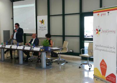 seminario_e-commerce_Catania_22062018_13