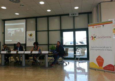 seminario_e-commerce_Catania_22062018_14