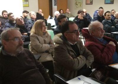 seminario_gestione_acque_filiera_agrumicola_siciliana_Ribera_24022018_01