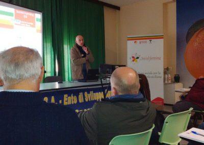 seminario_gestione_acque_filiera_agrumicola_siciliana_Ribera_24022018_02