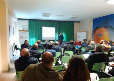 seminario_gestione_acque_filiera_agrumicola_siciliana_Ribera_24022018_03