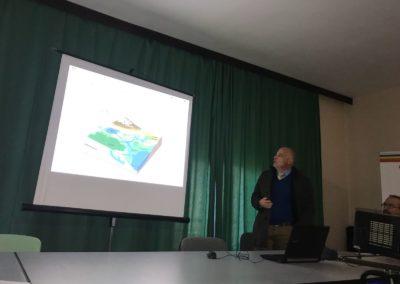 seminario_gestione_acque_filiera_agrumicola_siciliana_Ribera_24022018_04