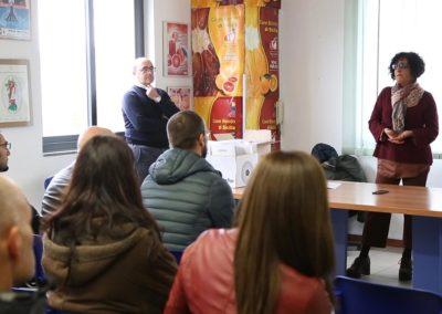 seminario_gestione_sottoprodotti_agrumicoli_Caltagirone_23032018