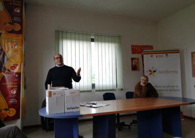 seminario_gestione_sottoprodotti_agrumicoli_Caltagirone_23032018_01