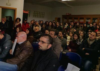 seminario_gestione_sottoprodotti_agrumicoli_Caltagirone_23032018_02