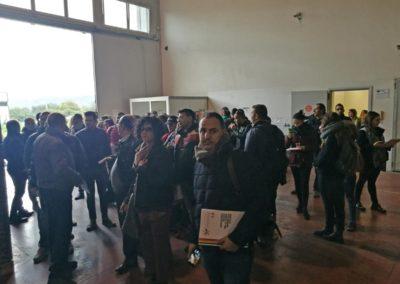 seminario_gestione_sottoprodotti_agrumicoli_Caltagirone_23032018_04