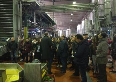 seminario_gestione_sottoprodotti_agrumicoli_Caltagirone_23032018_05