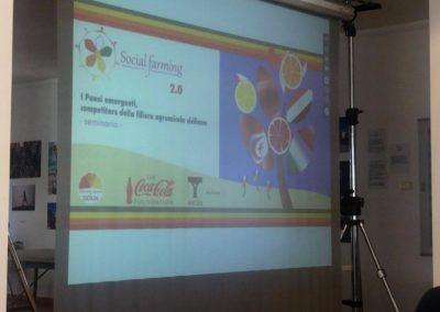 seminario_paesi_competitors_03