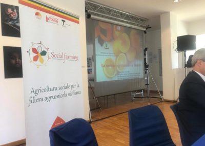 seminario_paesi_competitors_08