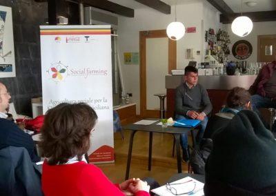 seminario_tecniche_coltivazione_agrumeto_02