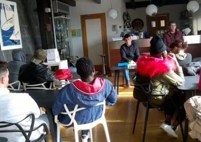 seminario_tecniche_coltivazione_agrumeto_03