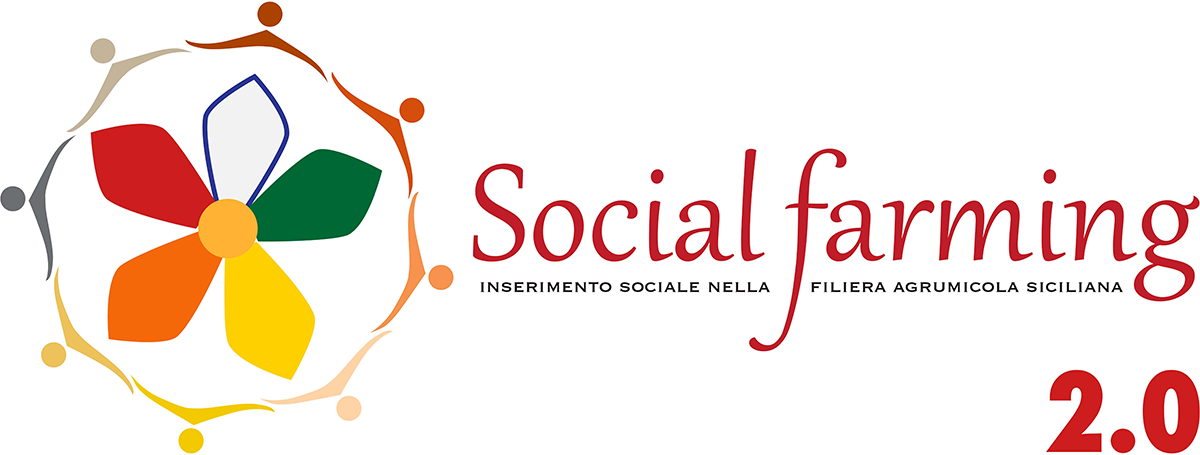 social_farming_2