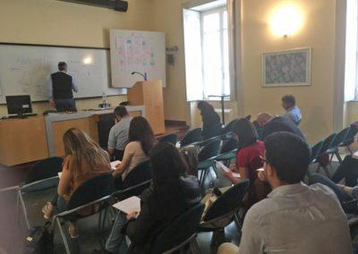 tecniche_comunicazione_Catania15052018_05