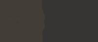 unict-logo